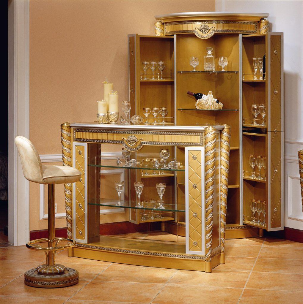 Bar Sets Infinity Furniture