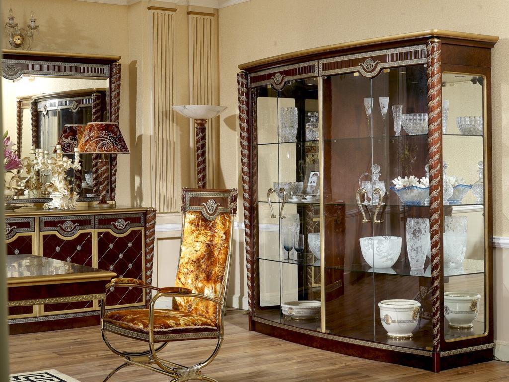 Furniture Design Showcase Interior Design
