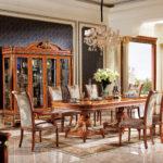E62 dining room 2 B  78.74 x 43.30 x 30.70 /  98.42 x 47.24 x 30.70