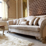 E66 3-seater sofa 1  1 seat sofa 54.33x41.33x37.7, 2 seat sofa 87.79 x 42.12x 37.76, 3 seat sofa 108.26x42.51x40.55