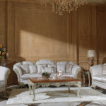 E66 sofa set  1 seat sofa 54.33x41.33x37.7, 2 seat sofa 87.79 x 42.12x 37.76, 3 seat sofa 108.26x42.51x40.55