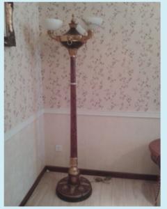 ML688 Lamp