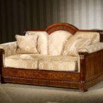 OP-690-3   3-Seat Sofa(Fabric)  L8OP-690-2   2-Seat Sofa(Fabric)  L69.3xW38.6xH39.4   5.0xW38.6xH39.4