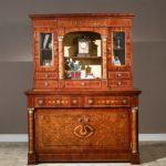 OP-856-1 Multi Function Cabinet   L49.8xW12.6xH35.4