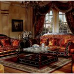 E26 Sofa Set  Single Sofa  49.2*41.3*40.1 2-Seater Sofa 70.8*41.3*41.1 3-Seater Sofa 93.3*41.3*41.1
