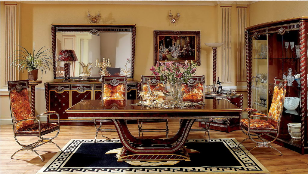 E26 Dining Room Long Table 944472307 708413