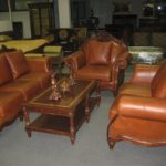 LV-692-1 ONE SEATER SOFA 47.5*37.5*48 LV-692-2 TWO SEATER SOFA 70*37.5*48 LV-692-3 THREE SEATER SOFA 91*37.5*48