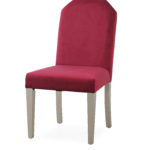 Sophia Dining Chair 19.5Wx23.6Dx39H